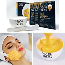 Premium Gold Collagen Modeling Peel-Off Mask