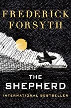 Best frederick forsyth books online Reviews