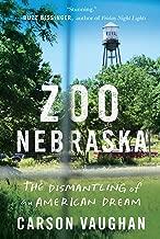 Best american zoo book Reviews