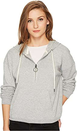 Volcom - Lost Cause Pullover