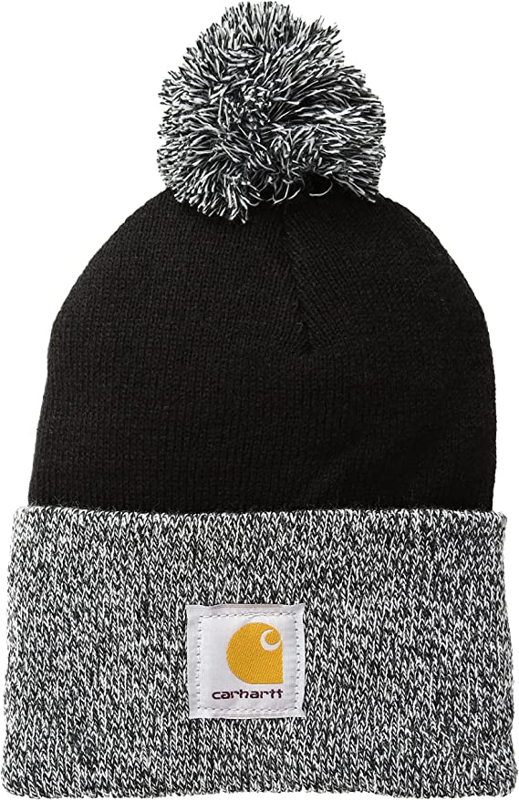 Carhartt Women's Lookout Hat