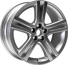 "Dorman 939-623 Aluminum Wheel (17x7""/5x100mm)"