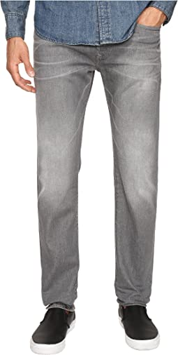 Buster Trousers 853T
