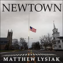 Newtown: An American Tragedy