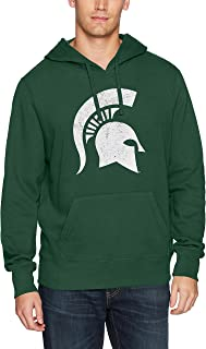 NCAA Men's OTS Fleece Hoodie