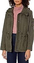 Best green cotton jacket womens Reviews