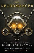 The Necromancer (Secrets of The Immortal Nicholas Flamel) PDF