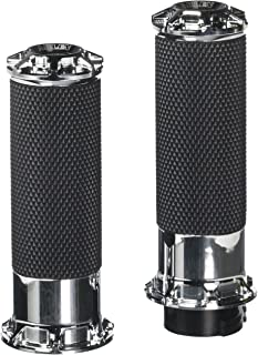 Arlen Ness 07 330 Chrom Fusion Griff, One Size