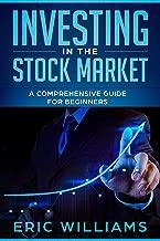 Best understanding stock trading for beginners Reviews