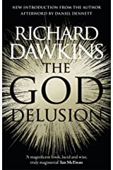 The God Delusion: 10th Anniversary Edition Kindle Edition