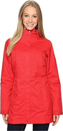 Columbia - Splash A Little™ Rain Jacket