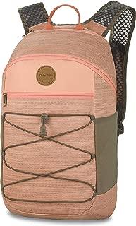 Dakine Unisex Wonder Sport Backpack
