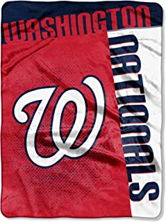Best washington nationals gifts Reviews