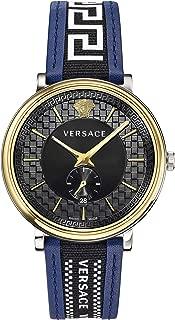 Versace Fashion Watch (Model: VEBQ01419)