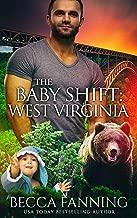 Best paranormal west virginia Reviews