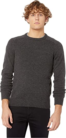 27f324137dc9 Original penguin long sleeve p55 with end on