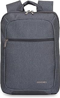 "Cocoon MCP3401GF SLIM 15"" Backpack (Graphite Gray)"