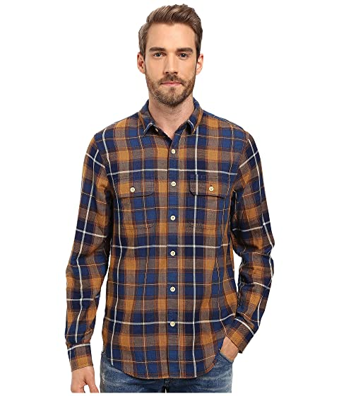 Lucky Miter Workwear Lucky Workwear Lucky Shirt Brand Miter Brand Shirt AnqFIX
