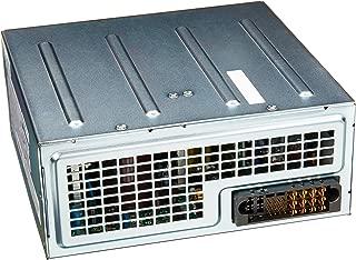 Cisco AC Power Supply PWR-3900-AC