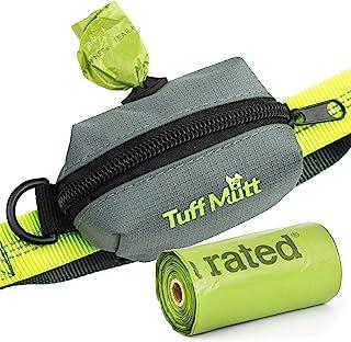 Tuff Mutt Attachment Dispenser Lightweight