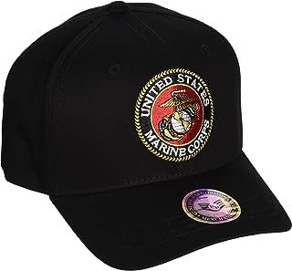 Rapiddominance Marines Back to The Basics Cap