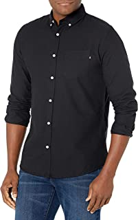 Cotton On Men's Brunswick Shirt