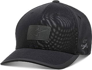 Alpinestars Men's Tempo Hat