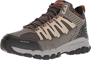Men's Outland 2.0 Girvin Hiking Boot