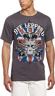 Best def leppard merchandise Reviews