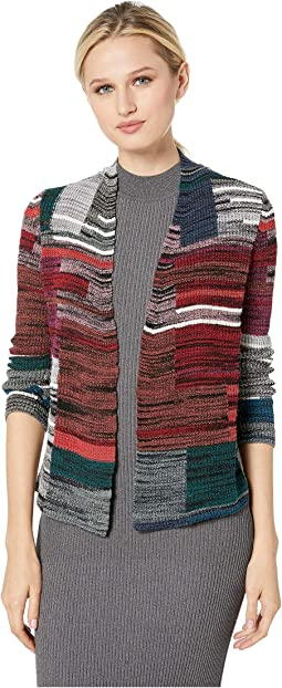 Total Eclipse Cardy