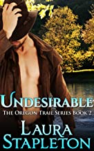 the undesirables book