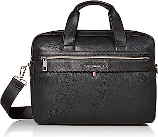 Leo Briefcase