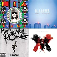 '00s Alternative Hits