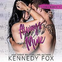 Always Mine: Liam & Madelyn Duet 1