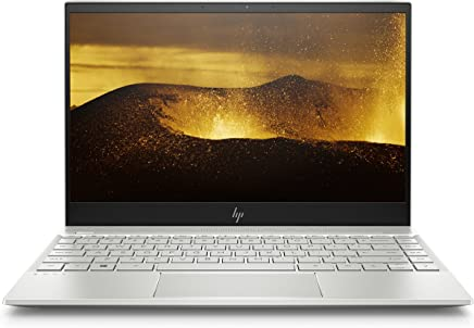 "HP 13-ah0003la Laptop 13.3"" FHD, Intel Core i5-8250U 1.6GHz, 8GB RAM, 256GB SSD, Windows 10"