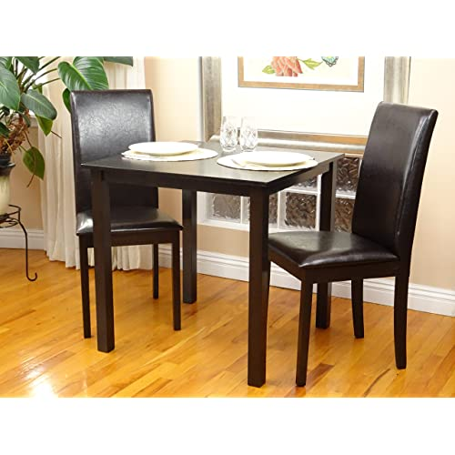 Small Dinette Sets: Amazon.com