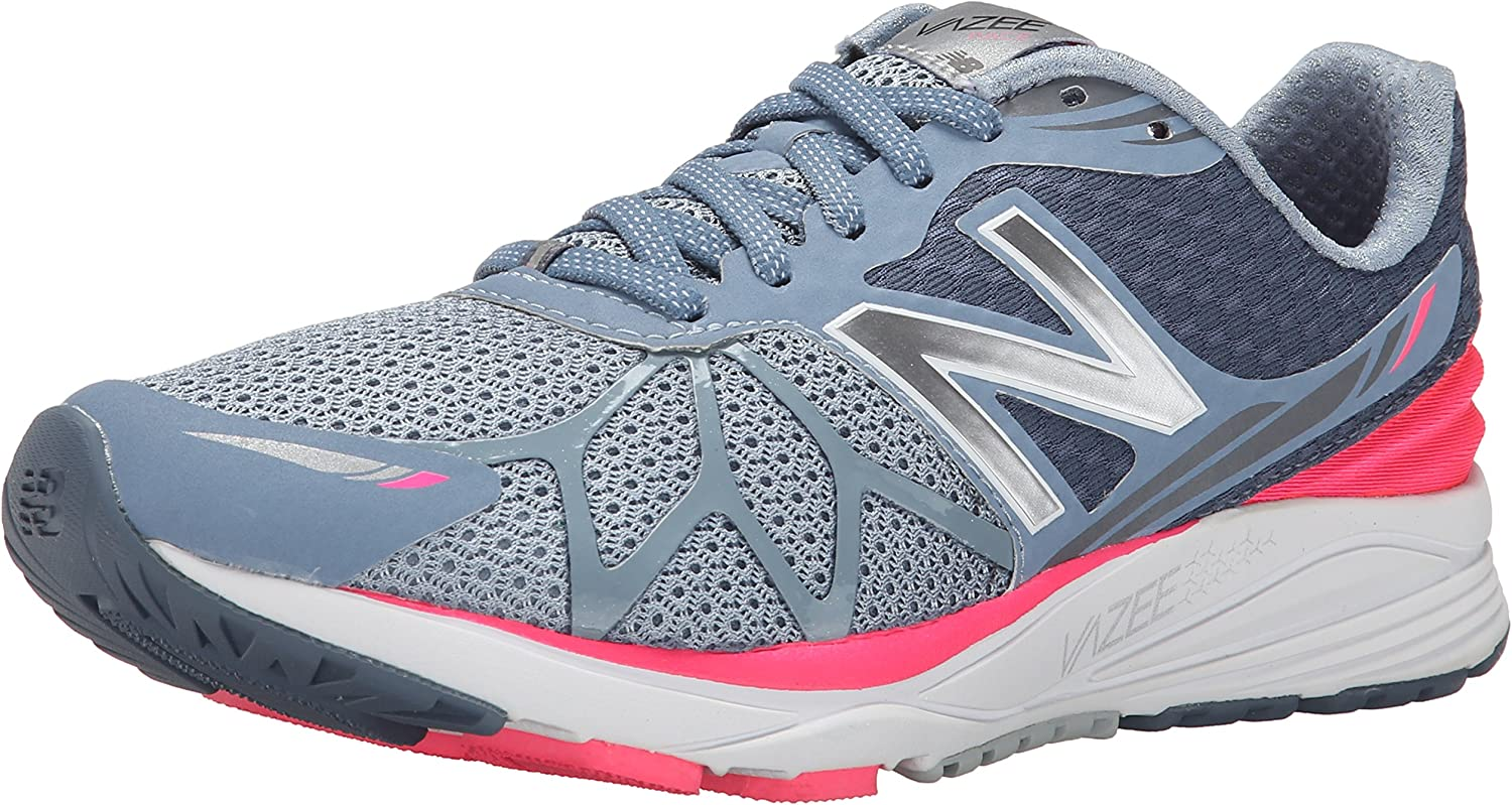 227108eb7c1d8 New Balance Women's Vazee Pace Running shoes icnnvc212-New Shoes ...