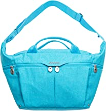 Doona All-Day Bag – Sky (Turquoise)