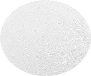 Bel-Art Cellulose Filter Paper Discs; for 18 in. I.D. Funnels (Pack of 100) (H14632-0018)