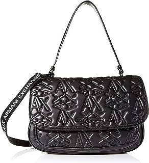 Armani Exchange Handbag for Women