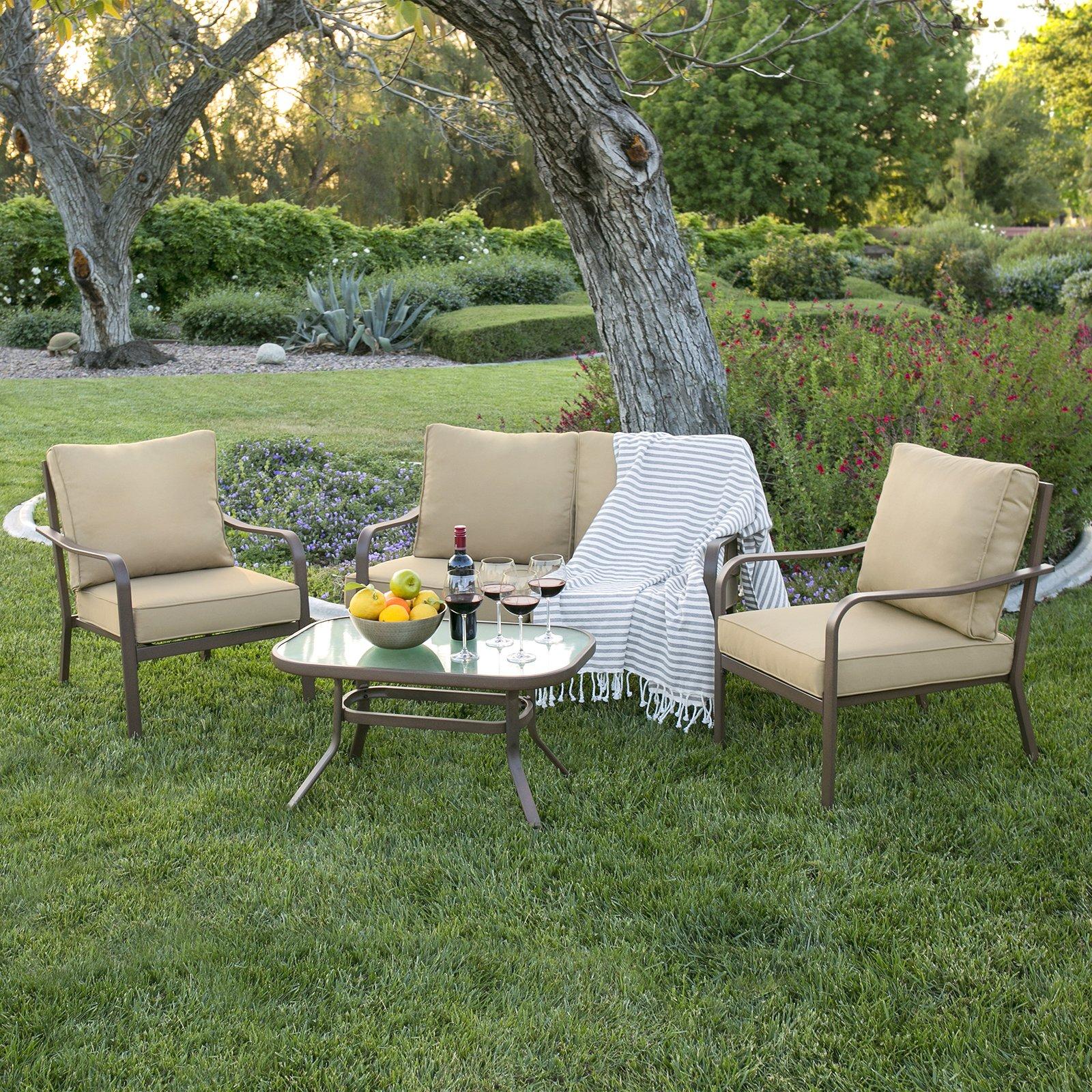patio furniture clearance sale amazon com rh amazon com