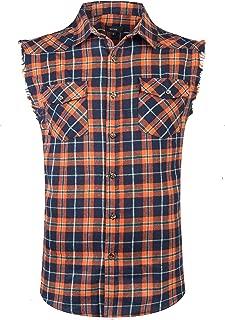 Best plus size plaid vest Reviews