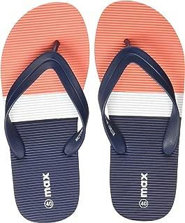 Max Men's Flip-Flops