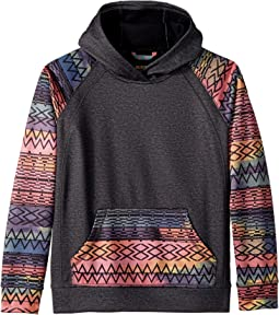 Heron Pullover (Little Kids/Big Kids)