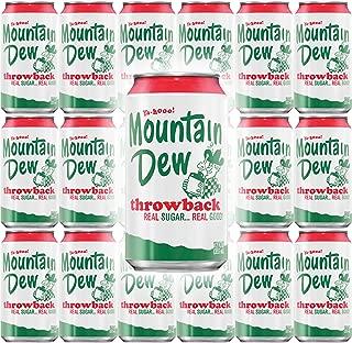 Best mountain dew glass bottle Reviews