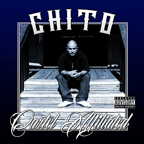 Cartel Sounds [Explicit] by Chito on Amazon Music - Amazon.com