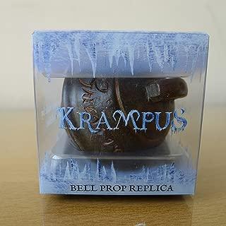 Best weta workshop krampus Reviews
