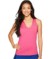 Eleven by Venus Williams - Core Love Tank Top