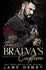 The Bratva's Captive: A Dark Mafia Romance (Wicked Doms) (English Edition) Format Kindle