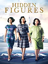 Best hidden figures 2016 full movie Reviews